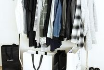 fashion / all materials about fashion at http://www.exnative.com/