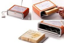 Products / I want some of these so bad! / by Becca Mefford