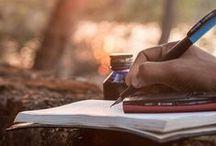 Books / It's my life