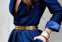 Fashion / Fashion trends for all fashion lovers . Everything about fashion and fashion trends.