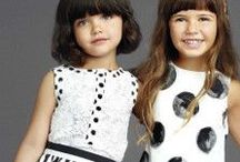Fashion Kids / Children's clothes, shoes, sportswear, home & toys. Boys, girls, baby, teens.