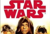 """May The FOURTH Be With You / """"A long time ago, in a galaxy far, far away..."""" Get ready for """"May the 4th"""", an epic celebration of all things Star Wars!"""