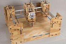 Cnc&machining&Print&