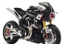 SelfBala&Bike&Trike&e-Bike(&...Car...&Aircraft..