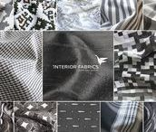 Interior_Fabrics colorful / #interior #fabrics #interiorfabrics #interiorfabrics_colorful  more combinations are here http://interior-fabrics.com.ua/