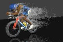 CFD_Bicycles &