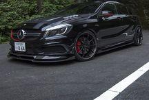 ⠀⠀⠀⠀Amazing Cars