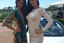 #reginasalpagarovamodel #reginasalpagarovafashionmodel #reginasalpagarovablog # / Fashion Model #reginasalpagarova #