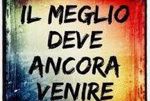 italian words parole