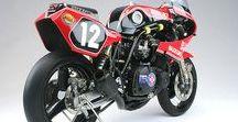 2,SelfBala&Bike&Trike&e-Bike(&...Car...&Aircraft..
