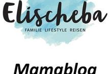 Mamablog / www.model-und-mama.de
