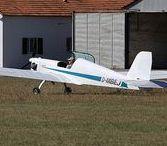 Sailplane&Mtr glider 2