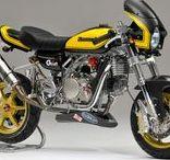 3,SelfBala&Bike&Trike&e-Bike(&...Car...&Aircraft..