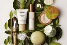 All-Natural Beauty / The health of our skin depends highly on the cosmetics we use. This board can help you find beauty brands that aim to give you a natural glow with their natural ingredients.