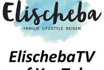 ElischebaTV auf Youtube