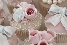 food&cakes