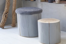 PRODUCT . chairs & sofa