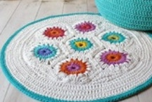 PRODUCT . rugs