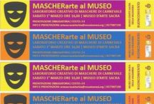 Events / Keep up to date of all events held in the Museums of Siena!