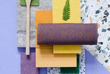 Kvadrat's textile universe / Our versatile collection is designed for use in public, commercial and private spaces. They include upholstery fabrics, curtain textiles, various textile-related products, acoustic panels, rugs and accessories.  Technologically superior and built to last, all Kvadrat products are made from premium-quality materials and are expertly crafted by the finest makers.