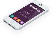 Wydarzenia Mobile / Wydarzenia ze świata mobile - targi, konferencje, prelekcje, campy, szkolenia itp.