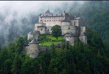 I'm from Austria...