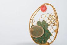 Inspiring jewelry / Creative Jewelry from all around the world.