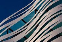 Toyo Ito / Famous Architects