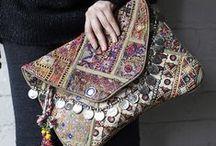 Bag / Clutch Models & Pattern / #bag #diy #doit #models #çanta #fashion #clutch #kendinyap #tutorial #sendeyap