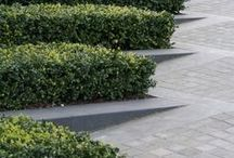 Detaylar #architecture #details #design / #architecture #details #design