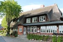 Hotels In Germany / Well, hotels in Germany