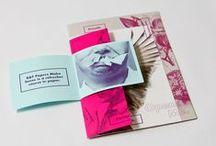 Printing Ideas