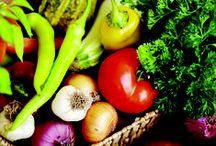 Salute&Benessere / Pratiche e terapie naturali per essere sempre in forma e affrontare le piccole/grandi sfide della salute.