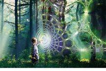 Altrimondi / Viaggi fuori delle rotte consuete, nello spazio, nel tempo, negli stili di vita, nella mente.
