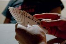 Bridge links / Contract bridge, duplicate bridge, card game