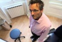 Weight reduction and fitness / Mostly about the 5:2 diet made popular by Michael Mosley BBC Horizon