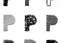 ▲▲ Typography ▲▲