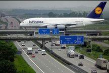 Lotniska Airport