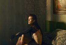 Milla Jovovich  18 + / 17.12.75