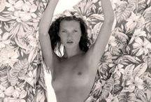 Kate Moss  18 + / 16.01.74