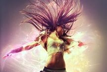 Dance / by ❤Mackenzie❤ Meredith