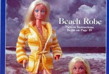 Barbie stuff / Barbie