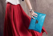 Bag & Purses Collection