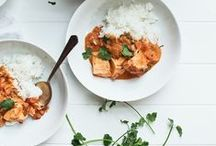 L'arte della cucina indiana
