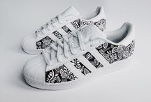 Shoes! / I❤️Shoes!