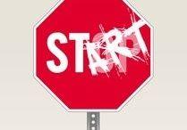 Starten met ondernemen
