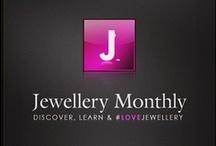 Jewellery  / Awesome Jewellery