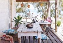 Loveable Home Ideas