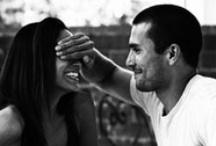Couples Activitie Ideas