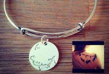 {{Custom Charms}} / Charms for bracelets